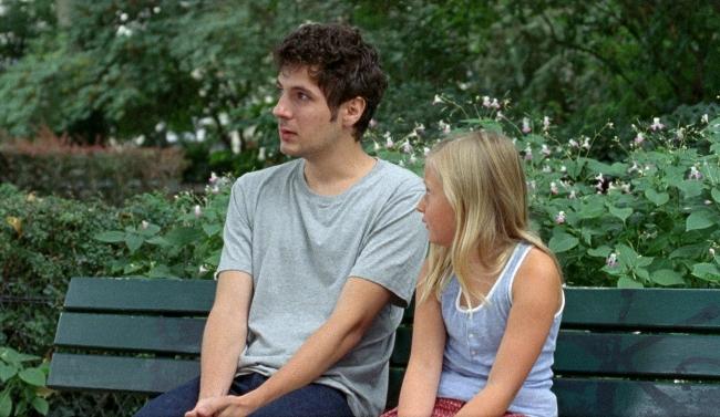 44686-Amanda_-_Mikhael_Hers__film_still___1_