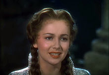 Olivia_de_Havilland_in_The_Adventures_of_Robin_Hood_trailer