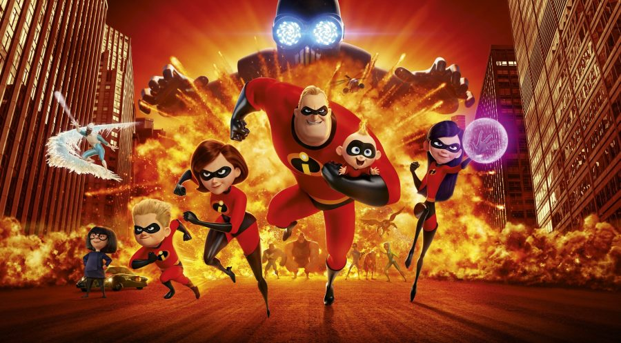 incredibles_2_animation_4k_8k-2560x1440-e1530718954466