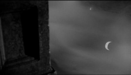 Capture d'écran 2019-06-10 à 10.53.29