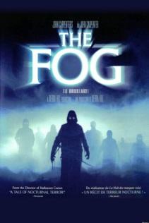 fog-affiche-994181