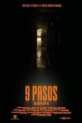 9PASOS
