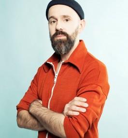 Benjamin Busnel, réalisateur