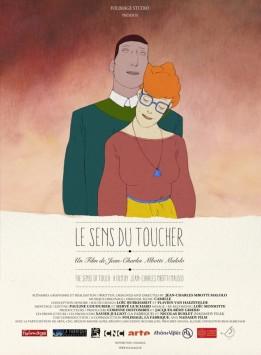 le_sens_du_toucher-illu