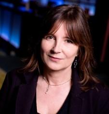 Tatiana Vialle, directrice de casting