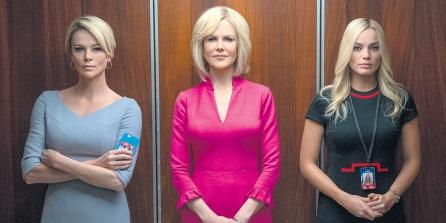 Scandale-la-chute-du-tout-puissant-patron-de-Fox-News