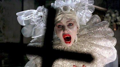Dracula, Francis Ford Coppola, 1992