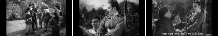 MulanVILLAGEOIS1939