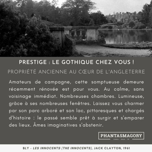 Foncé Gris Moderne Portes Ouvertes Invitation(2)
