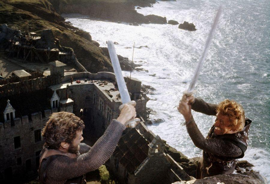 Les-Vikings-Arte-9-choses-a-savoir-sur-le-film-avec-Kirk-Douglas-et-Tony-Curtis-Photos