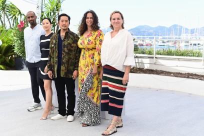 Blue+Bayou+Photocall+74th+Annual+Cannes+Film+8UcCpy0eJ21x