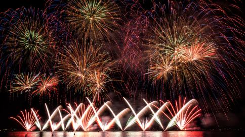 festival-pyrotechnie-cannes